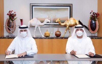 Emirates a Dubajský zdravotní úřad zavádí digitální ověření lékařských záznamů