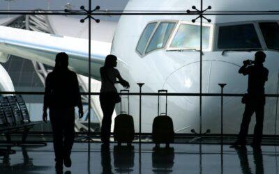 American Airlines ruší stovky letů kvůli nedostatku zaměstnanců