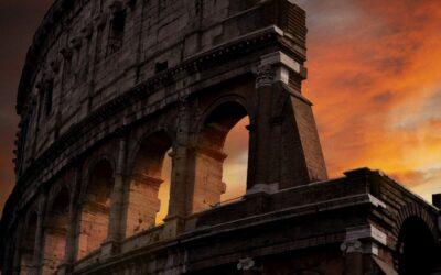Itálie přitvrdí, do barů/restaurací s očkováním nebo testem