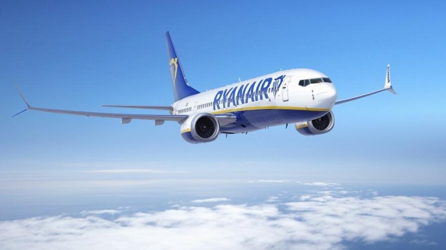 Šéf Ryanairu varoval před prudkým zdražováním dovolených
