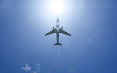 V Piešťanech vzniká nová aerolinka Sky One SK